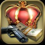 Gangsta Gangsta APK MOD Unlimited Money 0.1-beta for android