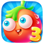 Garden Mania 3 APK MOD Unlimited Money 3.4.2 for android
