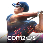 Golf Star MOD Unlimited Money 8.0.6 for android