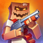 H.I.D.E. APK (MOD, Unlimited Money) 0.35.39 for android
