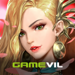 HEIR OF LIGHT APK MOD Unlimited Money 4.1.5 for android
