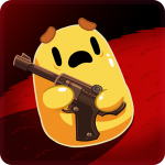 Hopeless The Dark Cave APK MOD Unlimited Money 2.0.20 for android