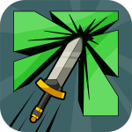 Juicy Slice APK (MOD, Unlimited Money) 1.3.6b for android
