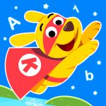 Kiddopia – Preschool Learning Games APK MOD Unlimited Money 1.7.4 for android