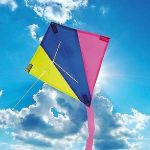 Kite Flyng 3D APK (MOD, Unlimited Money) 1.2.2 for android