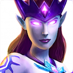 Legendary Heroes MOBA Offline APK MOD Unlimited Money 3.0.60 for android