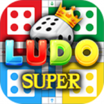 Ludo Super APK (MOD, Unlimited Money) 2.65.0.20210428 for android
