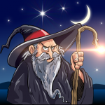 Magic Alchemist Shuffle APK (MOD, Unlimited Money) 3.04for android