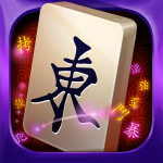 Mahjong Epic APK MOD Unlimited Money 2.4.3 for android