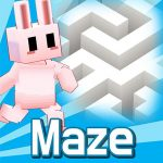 Maze.io APK MOD Unlimited Money 1.9.5 for android