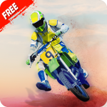 Motocross Racing: Dirt Bike Games 2020 APK (MOD, Unlimited Money) 4.0.7  for android