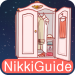 Nikki Guide APK MOD Unlimited Money 1.95.536 for android
