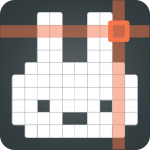 No2g Nonogram Griddlers APK MOD Unlimited Money 2.16.0 for android