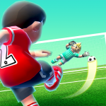 Perfect Kick 2 APK MOD Unlimited Money 0.5.37 for android
