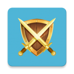 Pocket Combats RPG APK MOD Unlimited Money 1.0 for android