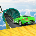 Ramp Car Stunts 2020 : Extreme Car Stunt Games APK (MOD, Unlimited Money) 0.5 for android