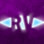 Remote Viewing Tournament – Learn ESP & Win Prizes APK (MOD, Unlimited Money) 1.8.1 for android