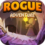 Rogue Adventure APK MOD Unlimited Money 1.7.0.2 for android