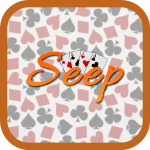 Seep APK MOD Unlimited Money 1.3.7 for android