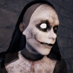 Sinister Night: 💀 Horror Survival&Adventure Games APK (MOD, Unlimited Money) 1.3.5 for android