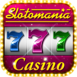 Slotomania Slots Casino Slot Machine Games APK MOD Unlimited Money 3.32.1 for android