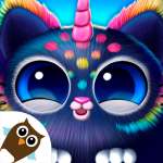 Smolsies – My Cute Pet House APK (MOD, Unlimited Money) 5.0.109 for android