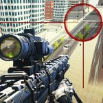 Sniper Shooter : free shooting games APK (MOD, Unlimited Money) 1.0.5 for android