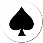 Spades Pro – online cards game APK (MOD, Unlimited Money) 5.0 for android