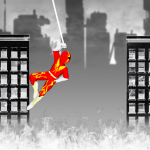 Stickman Battle field APK MOD Unlimited Money 74.0 for android