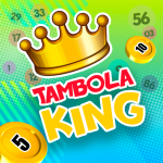 Tambola King – Paper Less Housie – Indian Bingo APK (MOD, Unlimited Money) 1.2_sgn for android