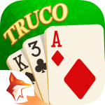 Truco Paulista – Mineiro – ZingPlay APK MOD Unlimited Money 2.1 for android
