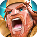 United Legends –  Defend your Country! APK (MOD, Unlimited Money) 4.0.8  for android