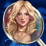 Unsolved Mystery Adventure Detective Games APK MOD Unlimited Money 1.3 for android