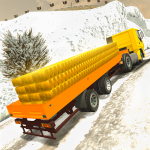 Uphill Gold Transport Truck Driver APK (MOD, Unlimited Money) 1.0.4 for android