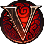 Vengeance APK (MOD, Unlimited Money) 0.9 for android