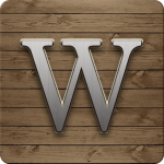 Wood Block Puzzle APK (MOD, Unlimited Money) 1.3.0 for android
