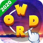 Words Tour: Jourvey APK (MOD, Unlimited Money) 1.5.0 for android