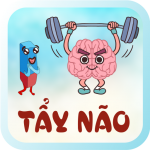 ui Hnh Bt Ch on Ch Vui Nhn Bat Chu APK MOD Unlimited Money 2.0.6 for android