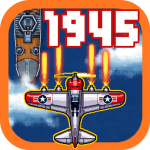 1945 APK (MOD, Unlimited Money) 8.98 android