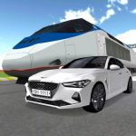3D Driving Class APK (MOD, Unlimited Money) 24.03 for android