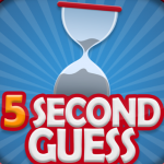 5 Second Guess APK MOD Unlimited Money 5.0.2 for android