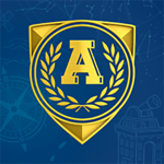 Adventure Academy APK (MOD, Unlimited Money) 1.030.000 for android