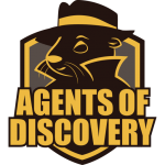 Agents of Discovery APK (MOD, Unlimited Money) 5.2.48  for android