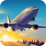 Airlines Manager – Tycoon 2020 APK MOD Unlimited Money 3.02.2008 for android