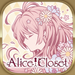 Alice Closet APK MOD Unlimited Money 1.1.8 for android