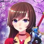 Anime Fantasy Dress Up – RPG Avatar Maker APK (MOD, Unlimited Money) 1.2 for android