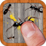 Ant Smasher APK MOD Unlimited Money 9.68 for android
