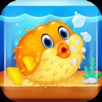 Aquarium Fish – My Aquarium Fish Tank APK (MOD, Unlimited Money) 1.1 for android