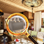 Around the worldHidden Object APK MOD Unlimited Money 1.9 for android