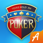 Artrix Poker APK MOD Unlimited Money 9.0.203 for android